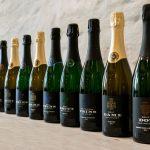 Domein Holset | Nederlandse mousserende wijnen